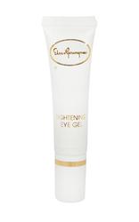 Hjeronymus Tightening Eye Gel ,15ml