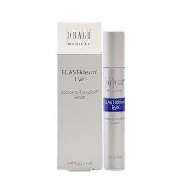 Obagi - ELASTIderm Eye CC serum