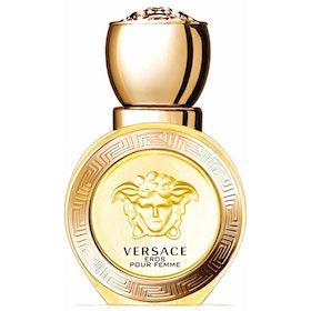 Versace Eros Pour Femme Edt 30 ml