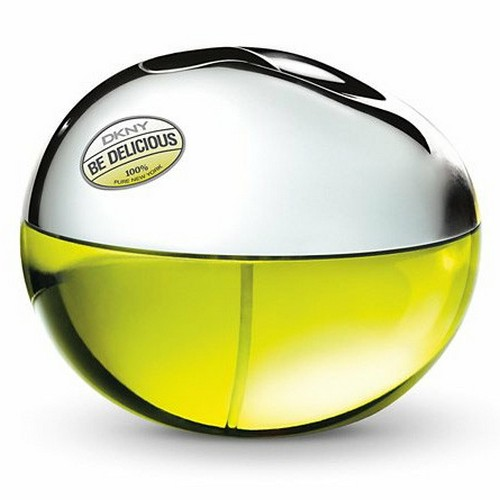 DKNY -Be Delicious 50 ml