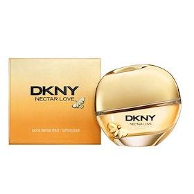 DKNY NECTAR LOVE Eau de Parfum Spray - Nyhet 30 ml