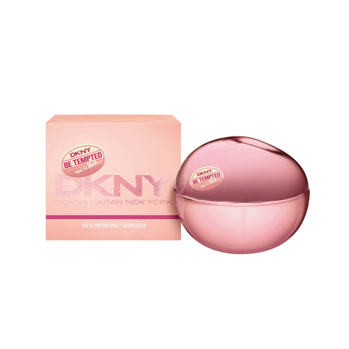 DKNY Be Tempted Eau So Blush 30 ml