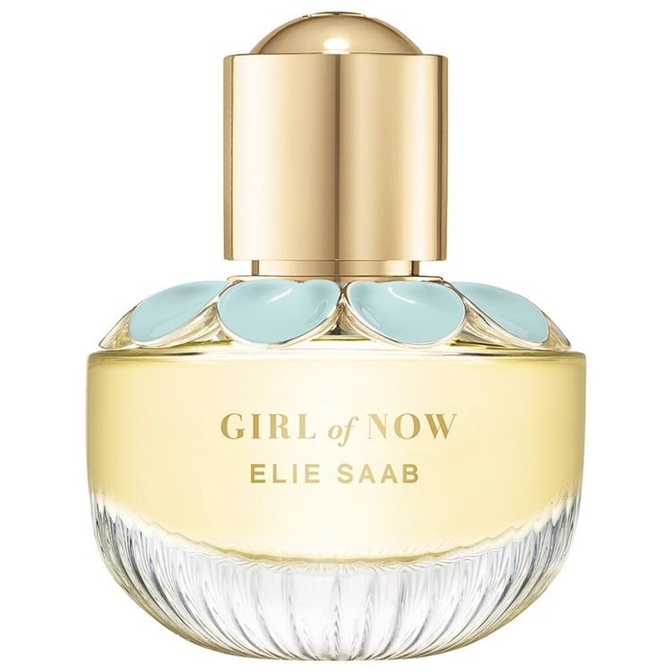 ELIE SAAB GIRL OF NOW Eau de Parfum 50 ml