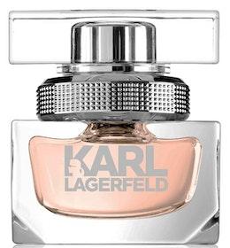 KARL LAGERFELD - WOMEN Eau de Parfum 25ml