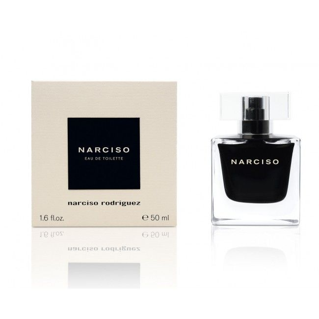 Narciso Rodriguez NARCISO EdT 50ml