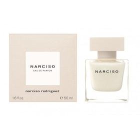 Narciso Rodriguez NARCISO EDP 50ml