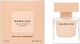 Narciso Rodriguez NARCISO Poudrèe EdP 30ml