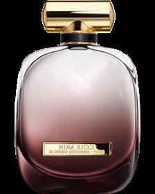 Nina L'extase Eau de parfum 30ml