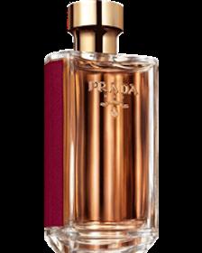 PRADA - LA FEMME INTENSE  Eau de parfum 50ml