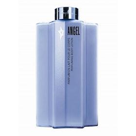MUGLER - TM Angel Body lotion 200ml