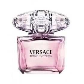 Versace Bright Crystal EdT 90 ml