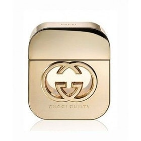 Gucci Guilty Woman Edt Spray