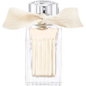 Chloé Les Mini Chloé Fleur de Parfum EDP 20 ml