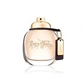 COACH WOMAN Eau de Parfum 30 ml