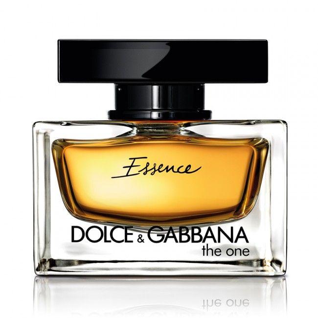 Dolce & Gabbana The One Essence Eau de Parfum 40 ml