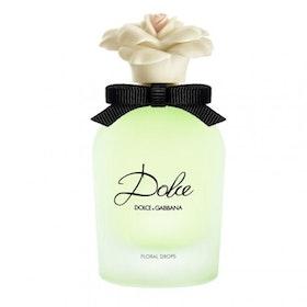 Dolce & Gabbana Dolce Floral Drops Eau de Toilette 50 ml