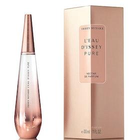 Issey Miyake L'EAU D'ISSEY Pure Nectar PURE Nectar Eau de Parfum 30 ml