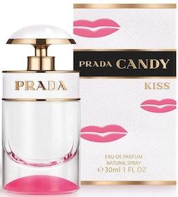 PRADA CANDY KISS Eau de Parfum Spray 30ml