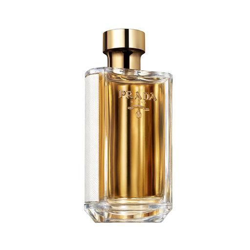 LA FEMME Eau de parfum 35ml
