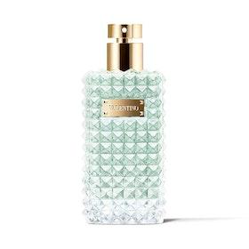 Valentino Donna Rosa Verde- Eau de Toilette Spray 125ml