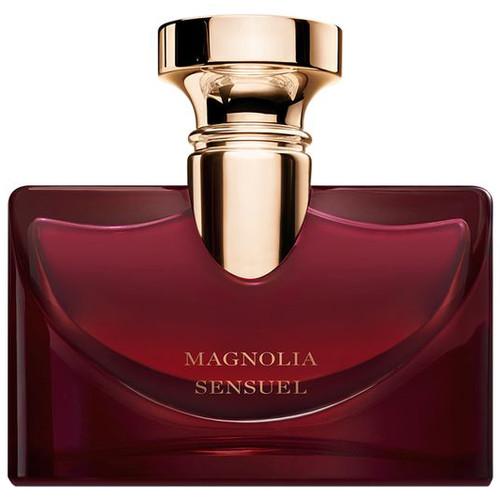Bvlgari - Splendida Magnolia Sensuel Edp 50ml