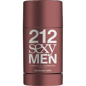 CH 212 SEXY MEN Deostick 75 ml