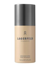 CLASSIC FOR MEN Deodorant Spray 150ml