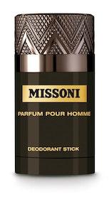 Missoni Pour Homme Deodorant Stick