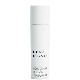 Issey Miyake L'EAU D'ISSEY Antiperspirant Deodorant Roll-on 50 ml