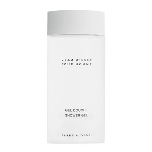 Issey Miyake L' EAU D' ISSEY POUR HOMME All over Shampoo
