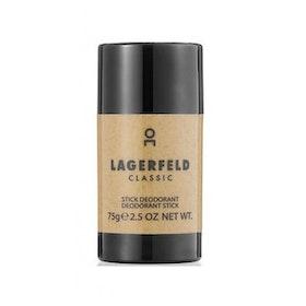 CLASSIC FOR MEN Deodorant Stick
