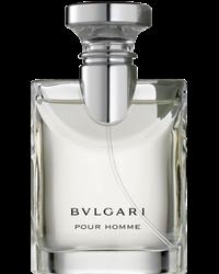 Bvlgari - Pour Homme EdT 50ml