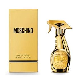 Moschino Fresh Gold Parfum 30 ml