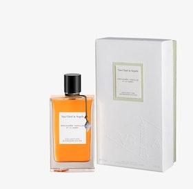 Van Cleef & Arpels Orchidee Vanille EdP 75 ml