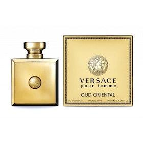 Versace Oud Oriental EdP 100 ml