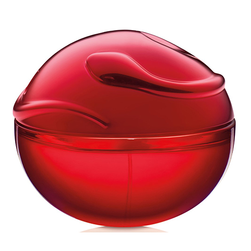 DKNY  Be Tempted 30 ml
