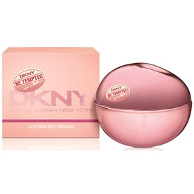 DKNY Be Tempted Eau So Blush 50 ml