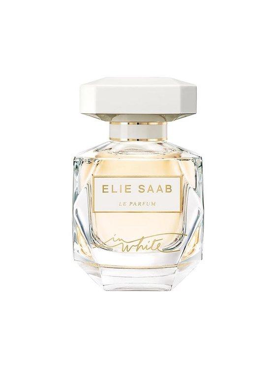 ELIE SAAB - LP IN WHITE EDP Eau de Parfum 50 ml