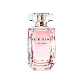 ELIE SAAB ROSE COUTURE EDT 50ml