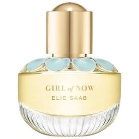 ELIE SAAB GIRL OF NOW Eau de Parfum 30 ml