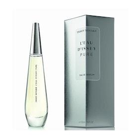 Issey Miyake L'EAU D'ISSEY Pure Eau de Parfum 50 ml