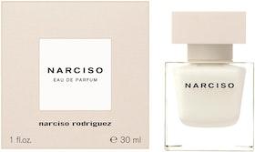 Narciso Rodriguez NARCISO EDP 30ml
