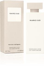 Narciso Rodriguez NARCISO Body Lotion 200ml