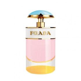 PRADA CANDY SUGAR POP- Eau de Parfum Spray 30ml