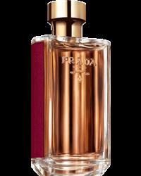 LA FEMME INTENSE  Eau de parfum 35ml