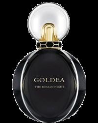 Bvgari - Goldea The Roman Night Edp 30ml