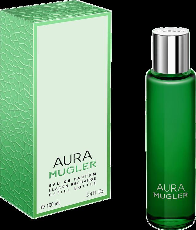 MUGLER - TM Aura Eco Refill 100 ml