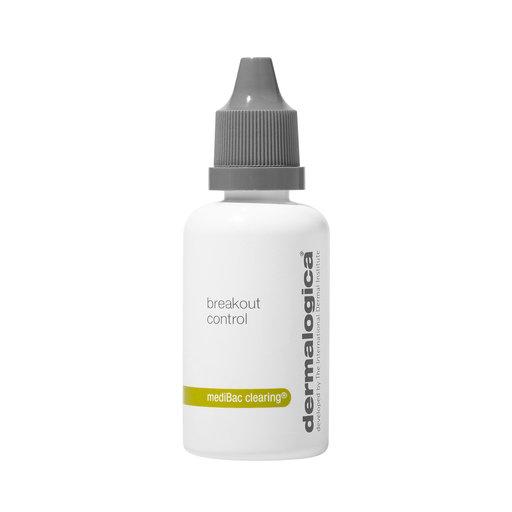 Dermalogica Breakout Control 30ml