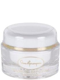 Hjeronymus Balancing Day Cream, 50ml