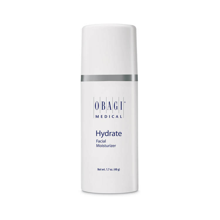 Obagi -  Hydrate Facial Moisturizer